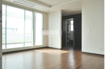 Wonhyoro Apartment (High-Rise)