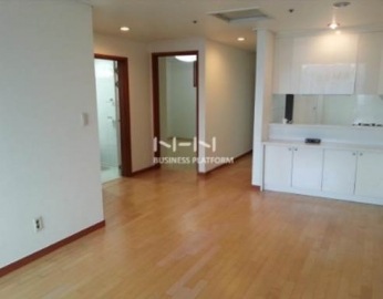 Seohyeon-dong Efficency Apartment