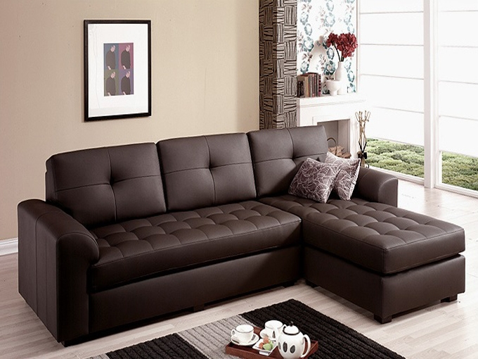 korea furniture rental Sofa