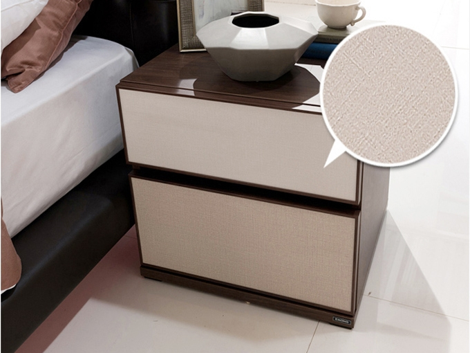 korea furniture rental BedSide Table