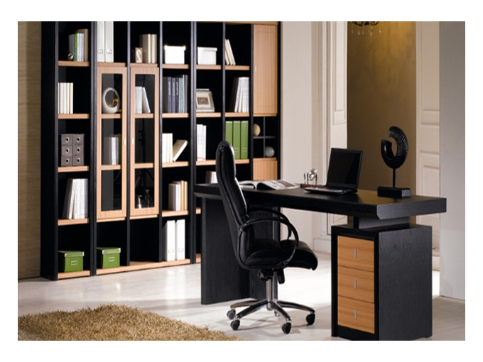 korea furniture rental Desk