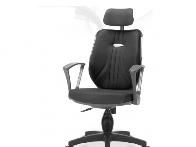 korea furniture rental Chair