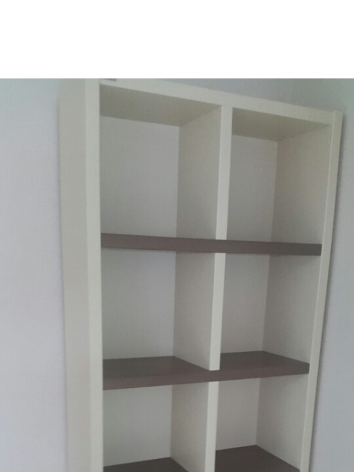 korea furniture rental Book Shelf