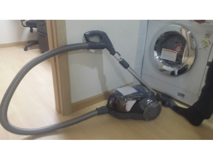 korea furniture rental Vacuume Cleaner