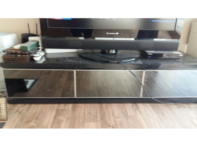 korea furniture rental Tv stand table